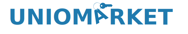 céges logo